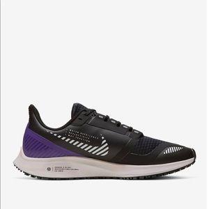 NWT✨Nike Air Zoom Pegasus 36 Shield Running Shoes